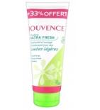 Gelée Ultra Fresh Jambes lourdes - 200 ml dont 33 % Offert