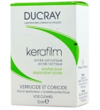 KERAFILM - Verrucide et Coricide - 10 ml