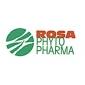 ROSA-PHYTOPHARMA