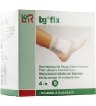 Bandage en maille TG Fix C