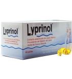 Lyprinol - 50 capsules