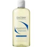 SQUANORM - Shampooing Traitant Antipelliculaire Grasses - 200 ml