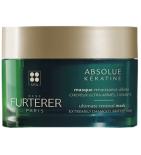 ABSOLUE KÉRATINE - Masque Renaissance Ultime - 200 ml