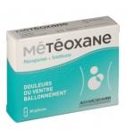 Météoxane -  30 gélules