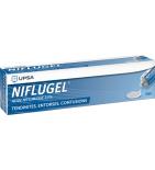 Niflugel - 60 g