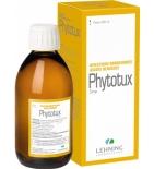 Phytotux Sirop - 250 ml