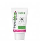 PARASIDOSE - Soin traitant anti-poux et lentes - 100 ml