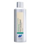 PHYTOCEDRAT - Shampooing Purifiant Sébo-Régulateur - 200 ml