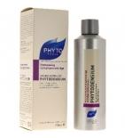 PHYTODENSIUM - Shampooing Revitalisant Anti-Age - 200 ml