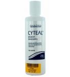 CYTEAL - Solution Moussante pour Usage Local - 250 ml