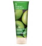Après-Shampooing Bio Pomme Verte Gingembre - 237 ml