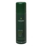 NATURIA - Shampooing sec à l'argile absorbante - 150 ml