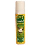 REPULS' - Repulsif Guêpes - 110 ml