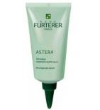 ASTERA - Sérum apaisant aux huiles essentielles froides - 75 ml