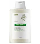 Shampooing Extra-Doux au Lait d'Avoine Usage Fréquent Protecteur - 400 ml