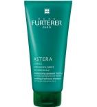 ASTERA FRESH - Shampooing Apaisant Fraîcheur - 250 ml