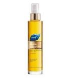 HUILE SUPREME - Soin Riche Disciplinant Cheveux Secs & Epais - 100 ml