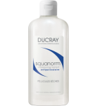 SQUANORM - Shampooing Traitant Antipelliculaire Sèches - 200 ml