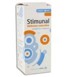 Stimunal - Sirop de 150 ml