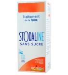 STODALINE Sirop Sans Sucre - 200 ml
