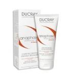 ANAPHASE - Shampooing Crème Stimulant - 200 ml