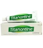 Titanoreïne - Tube 40 g