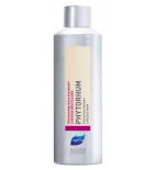 PHYTORHUM - Shampooing Tonus Energisant - 200 ml