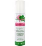 Ginkor Spray fraîcheur intense jambes lourdes - 125 ml