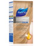 PHYTO COLOR - Coloration Permanente 9D Blond Très Clair Doré - 125 ml