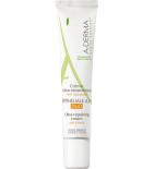EPITHELIALE AH DUO - Crème Ultra-Réparatrice - 40 ml