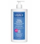 Crème Lavante bébé visage, corps et cheveux - 1 litre