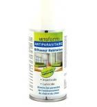 Diffuseur Antiparasitaire habitation naturel - 150 ml