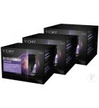 DERCOS - Anti-chute de cheveux Neogenic - Pack ECO de 3 x 28 jours