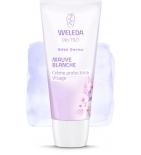 BEBE - Crème Protectrice Visage à la Mauve Blanche - 50 ml