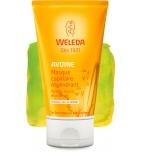 Masque Capillaire régénérant à l'Avoine - 150 ml