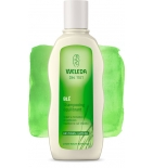 Shampooing Equilibrant au Blé - 190 ml