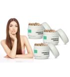 Cheveux et Ongles - 3 x 60 gélules (2 + 1 gratuit)