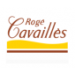 ROGE CAVAILLES