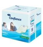 CONFIANCE - Alèses Niveau 2 (60 x 90 cm) - 30 alèses