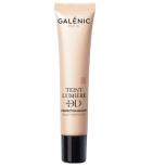 TEINT LUMIÈRE - DD SPF 25 Perfection Beauté - 40 ml