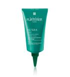 ASTERA Fresh - Sérum apaisant fraîcheur aux huiles essentielles froides - 75 ml
