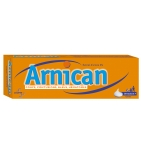Arnican Crème - 50 g