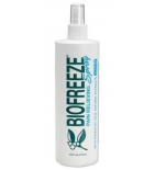 Biofreeze Spray - 118 ml