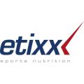 Etixx Sport Nutrition