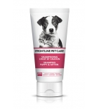 PET CARE - Shampooing Chiot Chaton - 200 ml