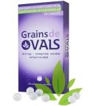 Grains de Vals 12,5 mg Constipation occasionnelle 'extrait de séné' - 20 comprimés enrobés