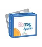 Biomag Agrumes - 90 comprimés