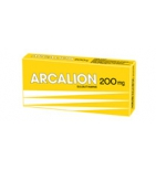 Arcalion 200 mg - 60 comprimés