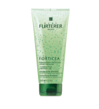 FORTICEA - Shampooing stimulant - 200 ml