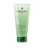 FORTICEA - Shampooing Stimulant aux Huiles Essentielles - 200 ml
